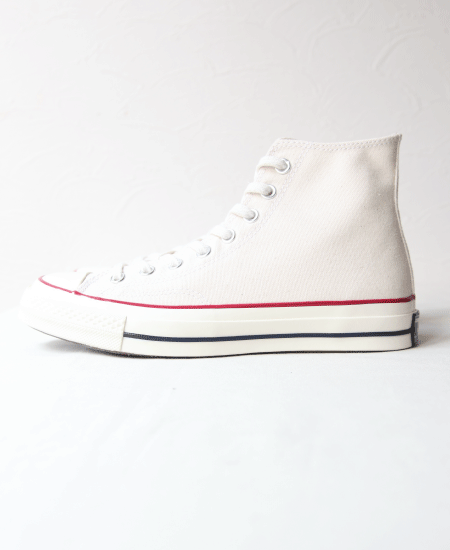CONVERSE First String Chuck Taylor 70s Hi