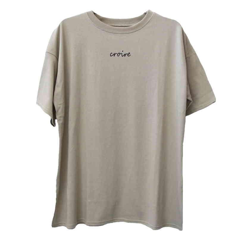 [SALE]★WEB限定★ロゴTシャツチュニック