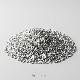 ハンダショット 鉛フリー(Sn99.3Cu0.7/錫99.3銅0.7) 1kg
