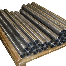 鉛板ロール巻(純度:99.99%) 3.0mm厚