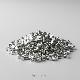 錫ワイヤーカット(純度99.9%)500g
