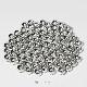 錫ボール(三菱錫 純度:99.995%up) 15φ 1kg