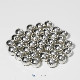 錫ボール(三菱錫 純度:99.995%up) 20φ 1kg