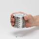 ハンダ線コイル巻き 鉛フリー(Sn98.5Cu1.5/錫98.5銅1.5) 1.0φ 1kg