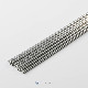 ハンダ線 鉛フリー(Sn96.5Ag3Cu0.5/錫96.5銀3銅0.5) 5.0φ×500mm 1kg