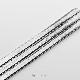 ハンダ棒 鉛フリー(Sn96.5Ag3Cu0.5/錫96.5銀3銅0.5) 1kg