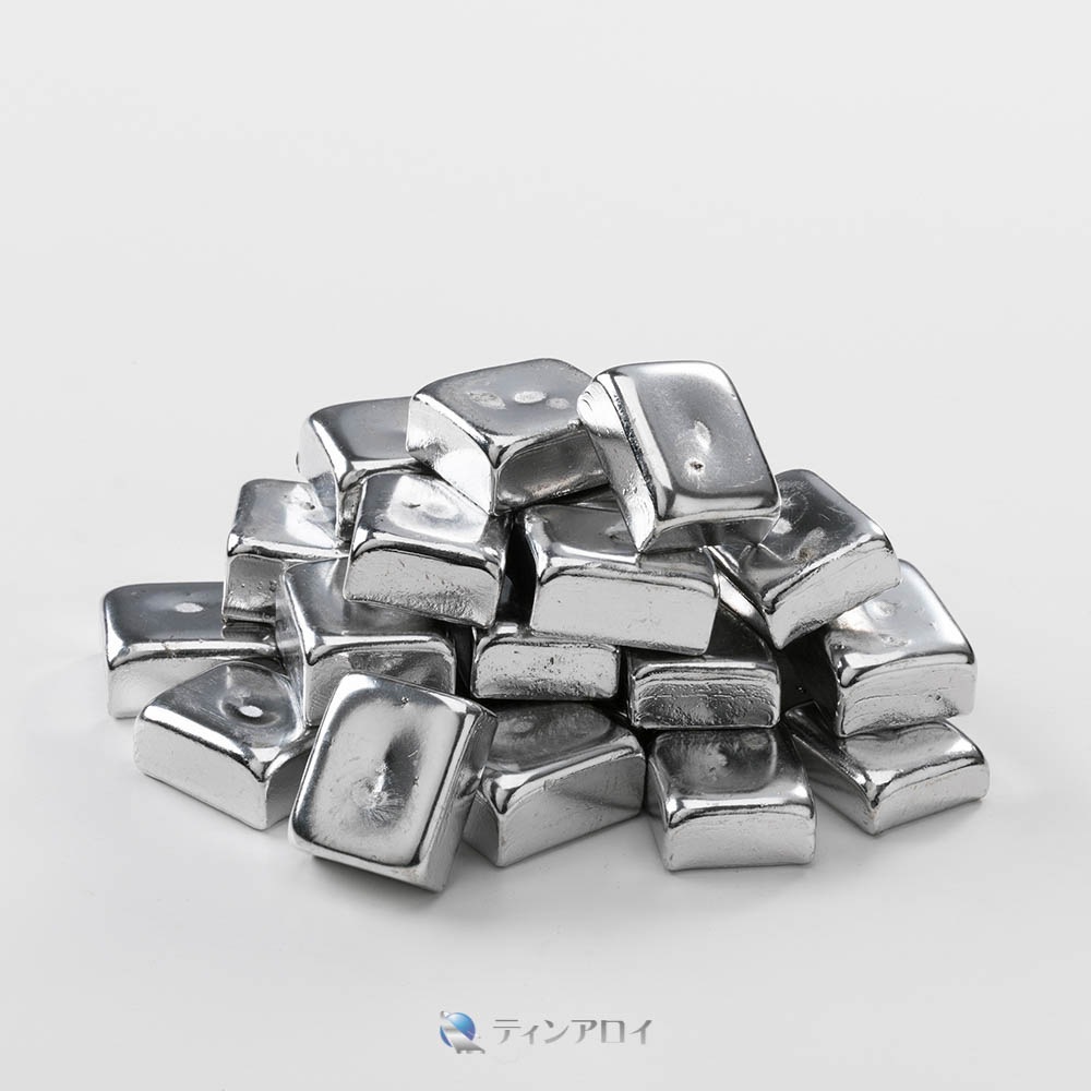ハンダチップ(Sn63Pb37/錫63鉛37) 1kg