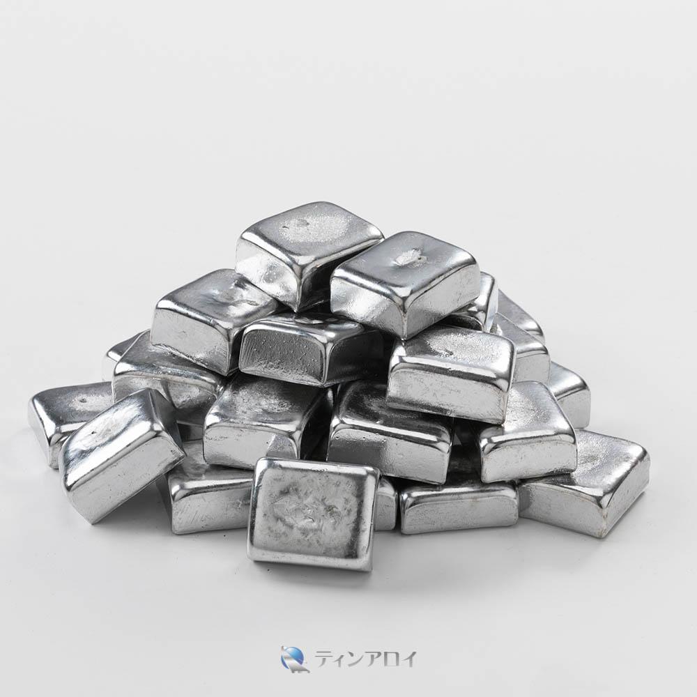 ハンダチップ(Sn70Pb30/錫70鉛30) 1kg
