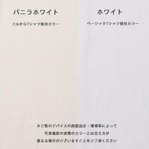 フルカラーTシャツ / サメマリン