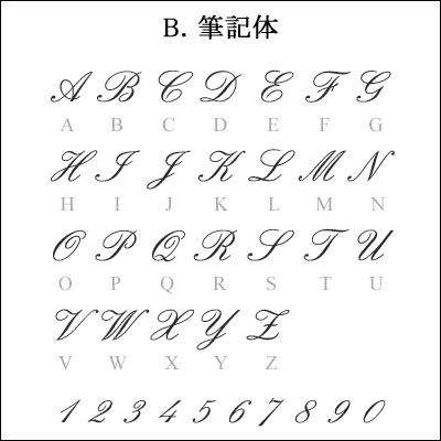 イニシャル チャーム サージカル ステンレス スチール (316L) オリジナル ペア ブレスレット にできる アルファベット 記念日 誕生日 刻印 アクセサリー 通販 絆 ペア 名入れ オーダー