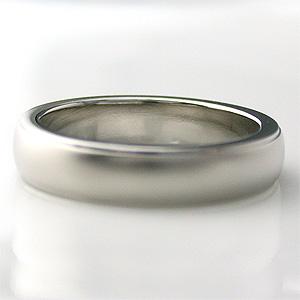 TITAN(純チタン) アメシスト(2月の 誕生石) リング【送料無料】 指輪 金属アレルギー 安心 チタン 誕生石 リング