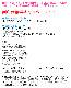 ペアネックレス ステンレス 刻印無料 刻印可能 人気 (サージカル ステンレス キュービックジルコニア ネックレス) Close to me SN11-021(男性用)/SN11-022(女性用) ステンレス ペアネックレス【送料無料】  名入れ ネックレス