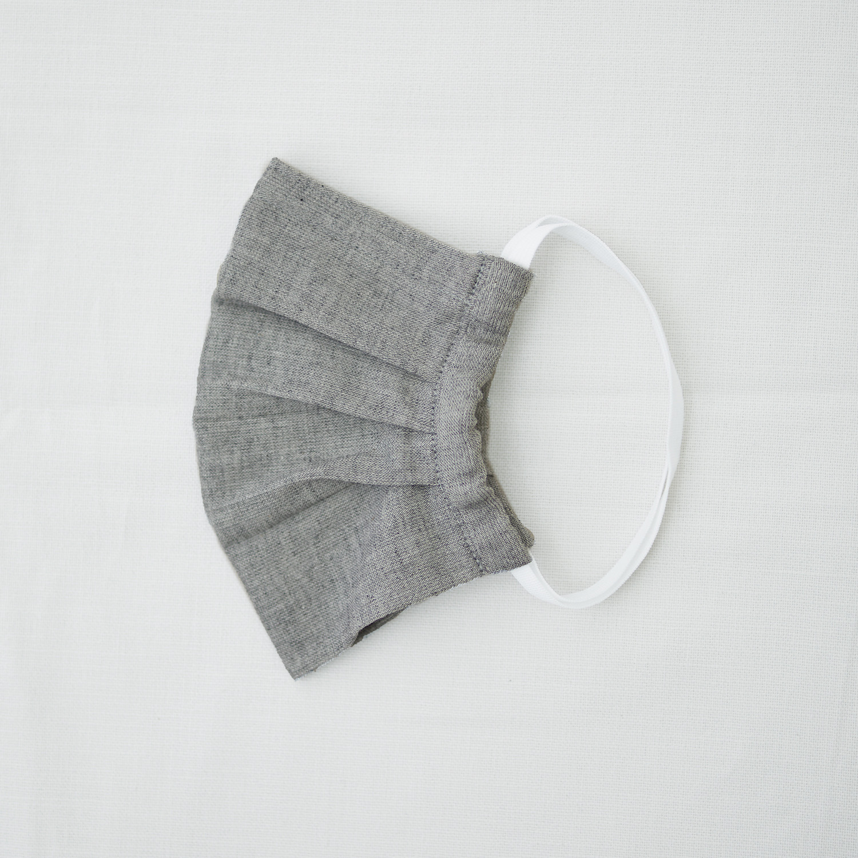 BIWACOTTON【ビワコットン】 - マスク(3420905)