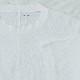 ビッグサイズTシャツ(3420747)- BIWACOTTON
