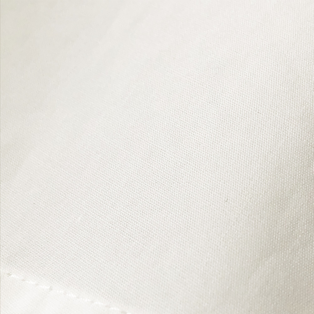 スタンドビブロングシャツ - GRANDMA MAMA DAUGHTER toro