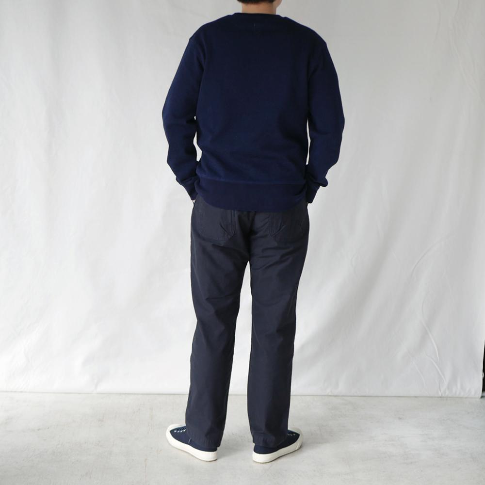 インディゴスエット - KATO`
