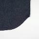 バンドカラーワイドシャツ - KATO`