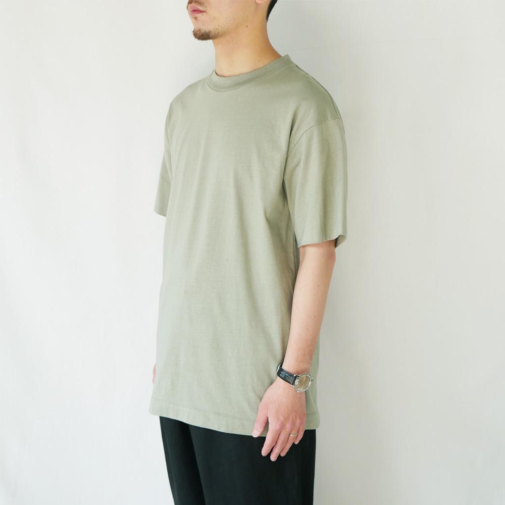 BIG ワイド TEE - KATO`
