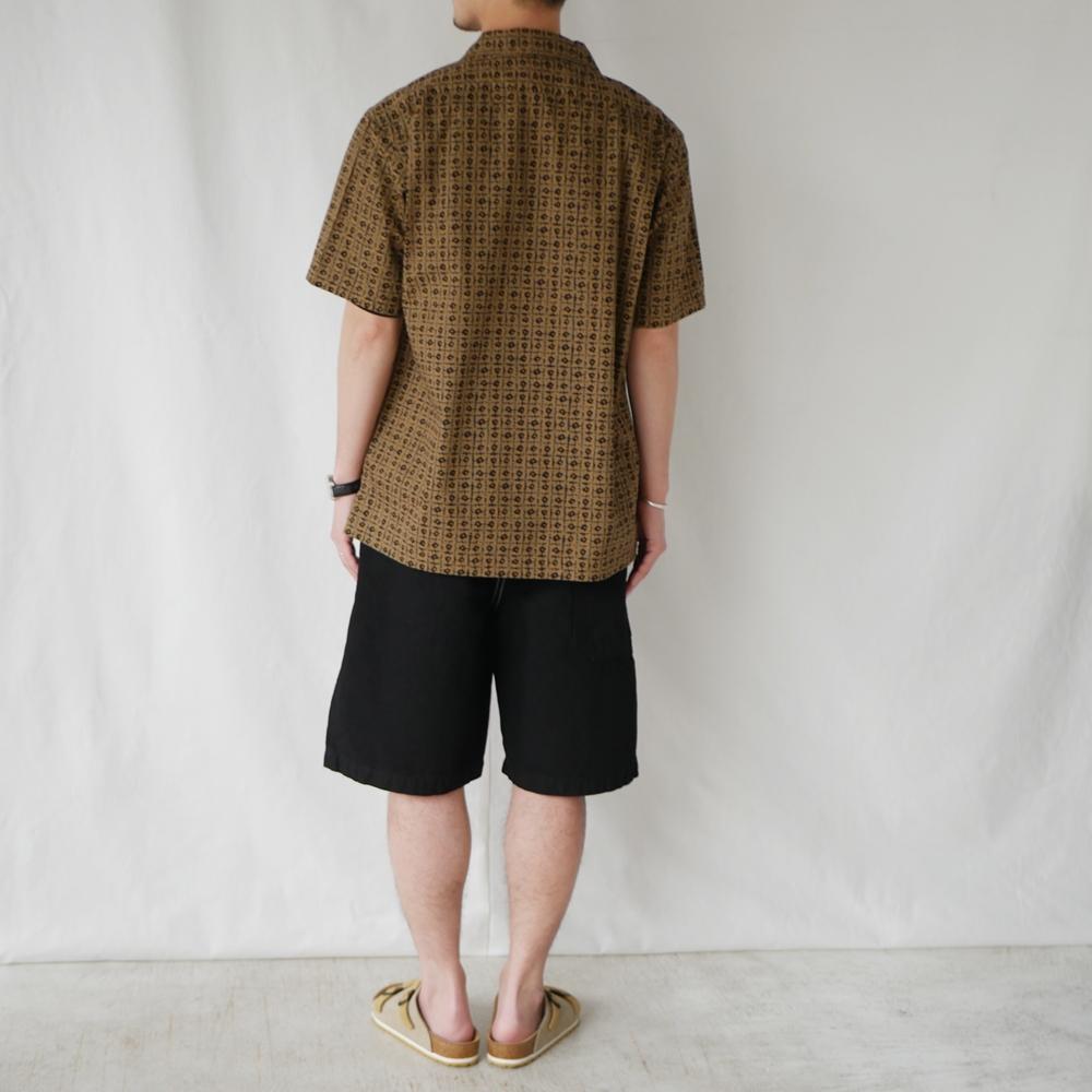 イージーワークショーツ - KATO`
