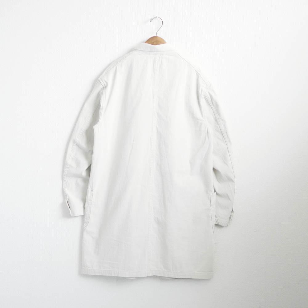 【通常価格¥33,000】アトリエコート KATO`BASIC