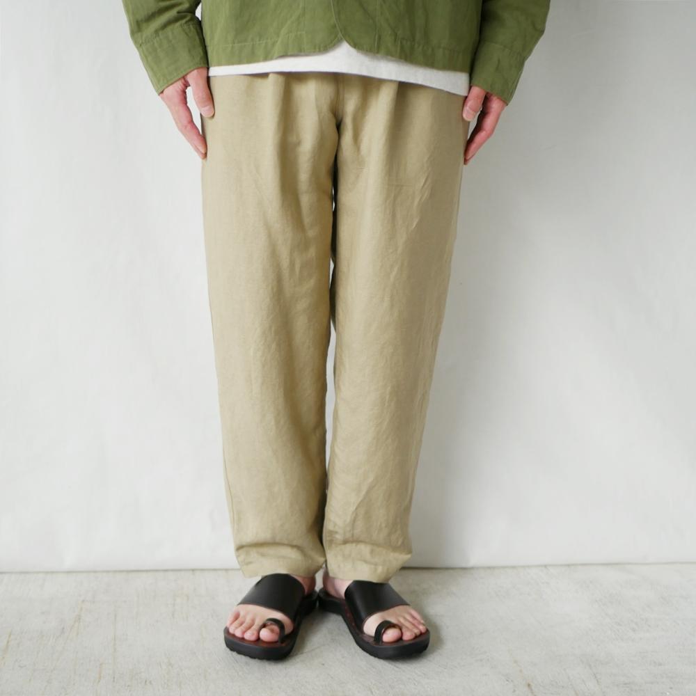 タックイージークライミングパンツ - KATO`