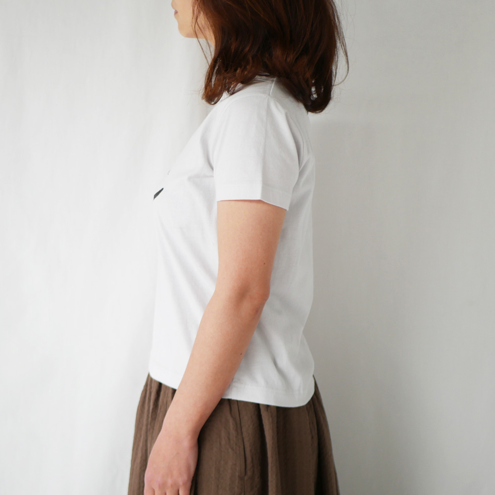 クロネコT - GRANDMA MAMA DAUGHTER