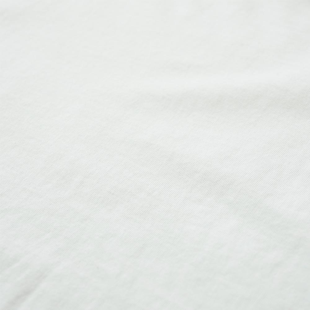【通常価格¥14,300】ロングスリットワイドT GRANDMA MAMA DAUGHTER