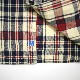 チェック3ボンバリワークシャツ KATO`BASIC