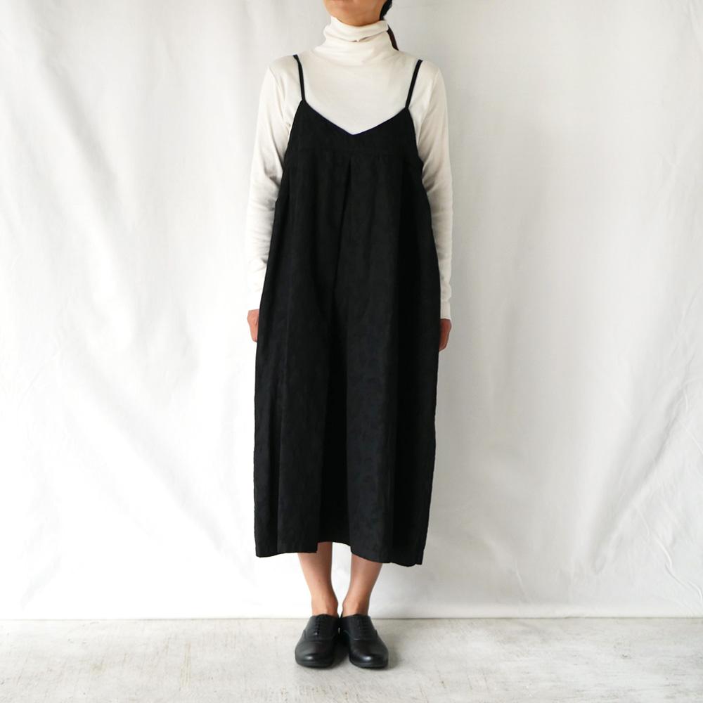 キャミエプロンスカート-GRANDMA MAMA DAUGHTER