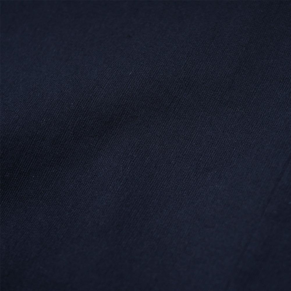 BIWACOTTON【ビワコットン】 - 半袖ビッグTee(3419711)