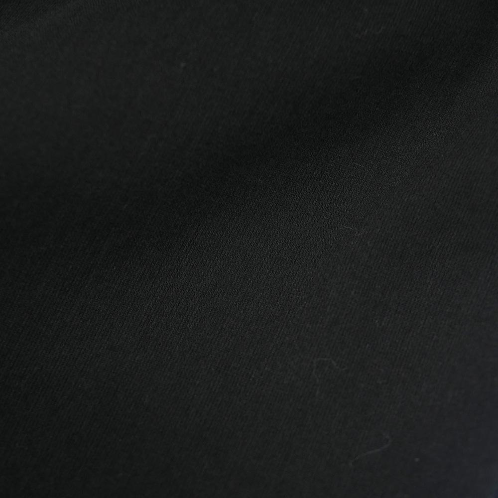BIWACOTTON【ビワコットン】 - レギンス(3420100)