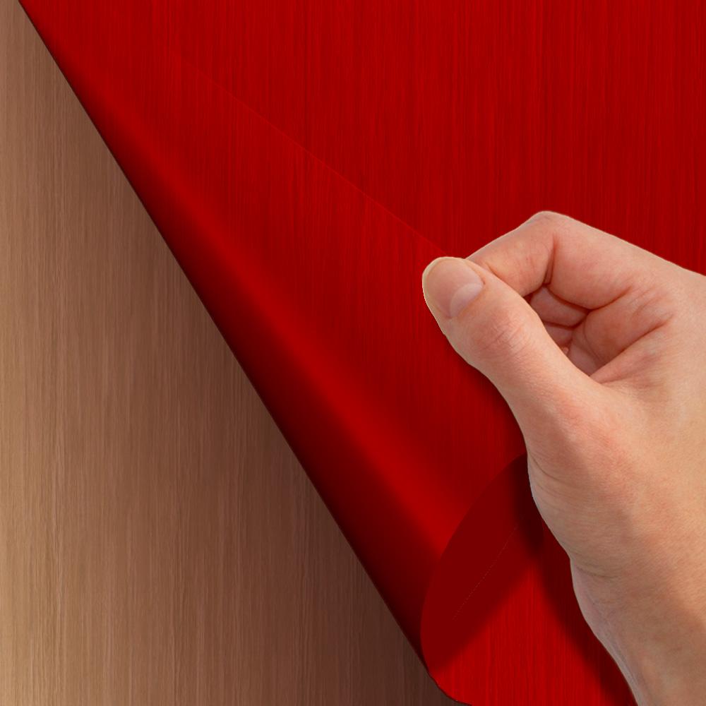塩ビ板(大型板) 330×360mm カラー13色
