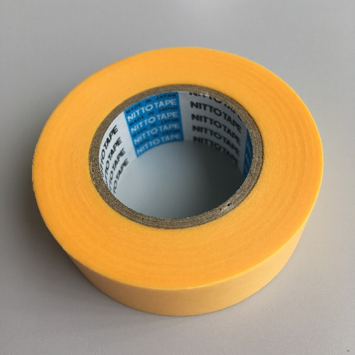 コミック マスキングテープ   12mm