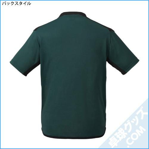 スライプシャツ