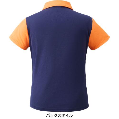 フラチェックスシャツ