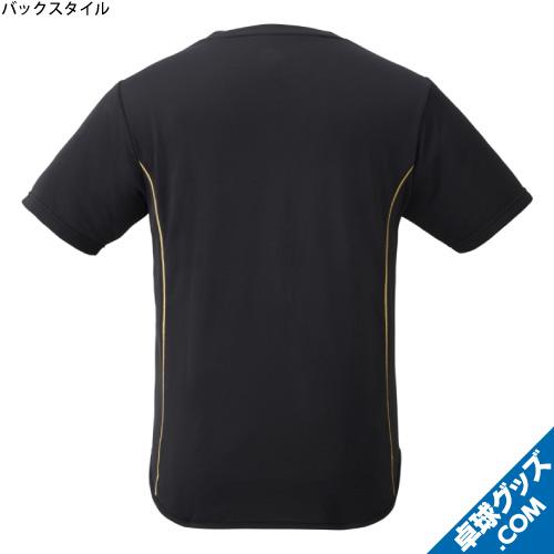 デジックシャツ