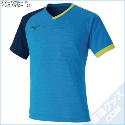 82JA0003(ゲームシャツ)