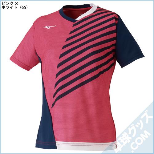 82JA0202(ゲームシャツ)