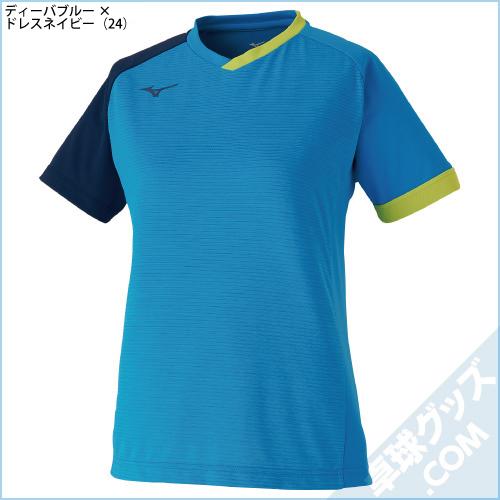 82JA0203(ゲームシャツ)