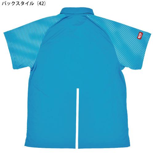 【在庫処分超特価】XK1067(ゲームシャツ)