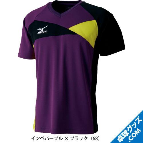 82JA5500(ゲームシャツ)
