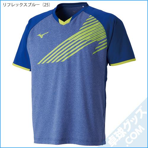 82JA9002(ゲームシャツ)