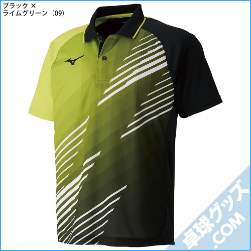 82JA9007(ゲームシャツ)