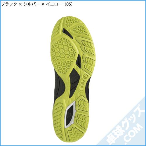 【予約商品】ウエーブメダルRISE