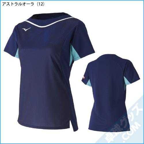 82JA9701(ゲームシャツ)