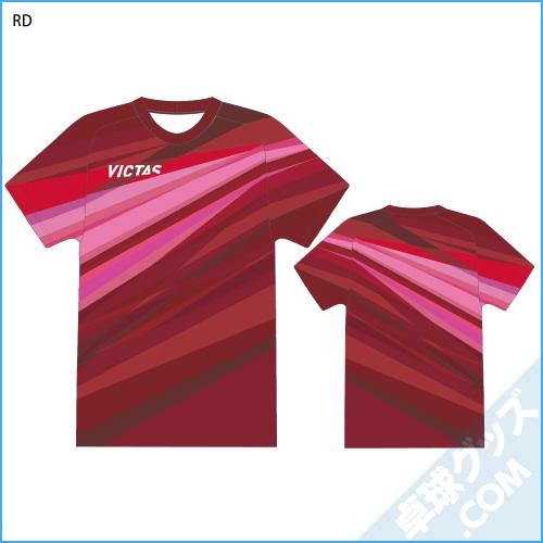 【数量限定予約商品】V-レプリカTシャツ