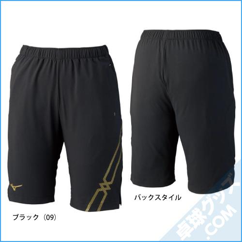 【限定品】32MD0131(MC-LINE ムーブクロスパンツ)