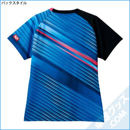 V-LGS224(レディースゲームシャツ)