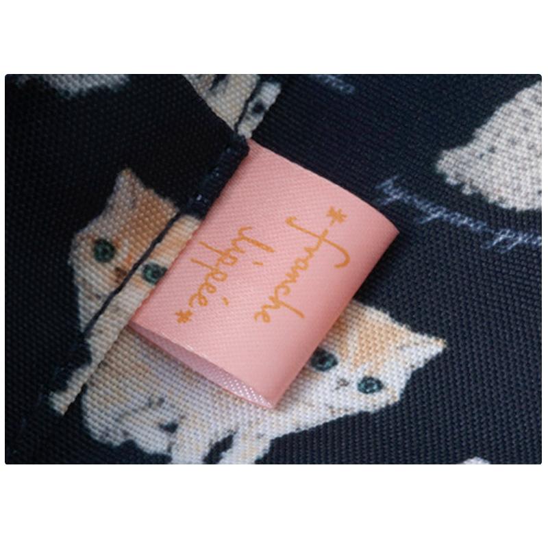 franche lippee フランシュリッペの刺繍のすべてBOOK