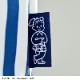 大人のおしゃれ手帖 2021年9月号増刊